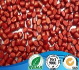 ABS餌プラスチックMasterbatch \微粒\混合の食品等級カラーMasterbatch