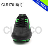 Moda Outdoor Men and Kids Sports Soccer e Rugby Shoes