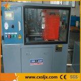 Труба трубы Machine/PPR трубы Machine/PPR HDPE делая машину пластмассы трубы Machine/PPR
