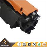 HP Laserjet M 102 A。M. 102W Mfp M130 M132のための熱い販売の優れたCF217Aのカートリッジ互換性のあるトナー