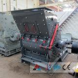 De hete Molen van de Hamer van de Verkoop Ruwe voor de Grootte van de Output van 05mm