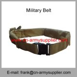 El ejército Belt-Police Belt-Tactical Belt-Tactical Belt-Duty Belt-Security Correa Belt-Military