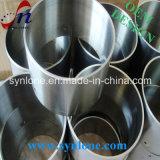 投資鋳造および機械化のステンレス鋼のブッシュ