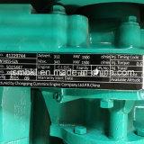 A potência principal trifásica 250kw/312.5kVA de Cummins abre o tipo preço de fábrica Diesel do gerador