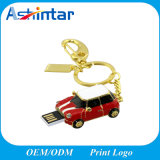 Mini bijou USB Pendrive de carte mémoire Memory Stick de la forme USB de véhicule