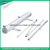 Display Product Good Quality Roll up Stand