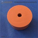 Heißer Verkaufs-überlegener Gummitür-Stopper