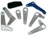 Pezzo fuso d'acciaio personalizzato delle parti industriali
