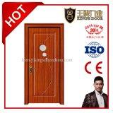 Самые лучшие продавая самомоднейшие нутряные деревянные стеклянные двери