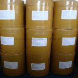 99.5% Pó 1255-49-8 esteróide de Phenylpropionate da testosterona do CAS com bom preço