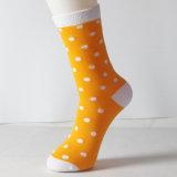 Geschäft der Großhandelsmänner Arbeiten-Kleiden Socken