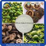 100% natürliches organisches Zitrusfrucht Aurantium Auszug-Puder Synephrine, Hesperidin, Neohesperidin
