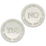 Высокое качество серебряные монеты сувениров промо золотой медали держатель цепочки ключей
