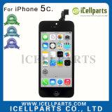 Het paneelLCD van het glas Vertoning voor iPhone5C