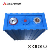 3.2V 200ah batería recargable LiFePO4 para la batería de la energía solar