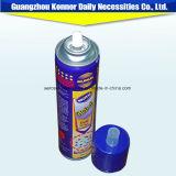 jet de vente chaud d'insecticide d'aérosol de tueur du moustique 400ml