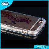 Аргументы за Mi 4I сотового телефона нестандартной конструкции TPU телефона конструктора Foshan франтовское для Vivo