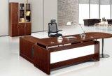 Tabella moderna dell'ufficio (FEC9312)