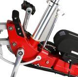 Kit de motor eléctrico de bicicletas