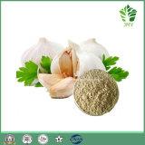 臭気を除かれたニンニクExtract ニンニクの粉Allicin 1%-6%