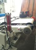 Рассечение бумаги для цветной лазерной печати машины