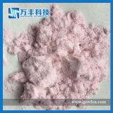 最もよい価格の希土類物質的なネオジムのシュウ酸塩