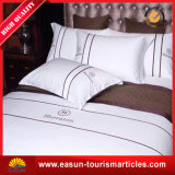 Coperchio bianco del cuscino del cotone dell'hotel da vendere (ES3051736AMA)