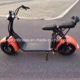 Starke Energien-elektrisches Motorrad (NY-E8)