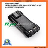 Batería walkie talkie Gp339