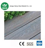 우량한 Anti-Slip Rotproof WPC Decking