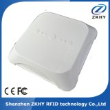 Lettore Integrated di frequenza ultraelevata RFID di rendimento elevato 9dBi