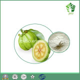 Gewicht-Verlust Hydroxycitric Säure60% Garcinia-Gummigutt-Auszug 100% natürlich