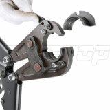 Инструмент давления руки для разнослоистой трубы