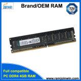 RAM brandnew di 2133MHz 288pins DDR4 4GB