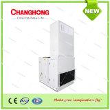 Condicionador de ar comercial do Portable do pacote da barraca