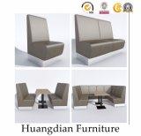 Горячие продажи нового дизайна мебели Ресторан Ресторан стенд (HD491)
