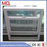 광저우 UPVC 수직 슬라이딩 윈도우 공장