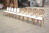 Koninklijke Ycx- Ss26 nam de Gouden Stoel van de Troon van het Huwelijk voor Gebeurtenis toe