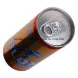 Peuvent le remplissage de boisson de CO2 et la machine de cachetage