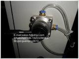 amasadora de goma interna de 1L 3L 5L 10L/mezclador interno del laboratorio