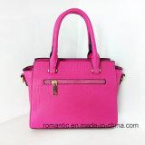 De Manier van de Handtassen van de Vrouwen Pu van de Leverancier van China Dame Leisure Bag (LY05096)