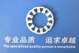Accessorio di plastica con il fornitore di /Manufacturer/ di alta qualità