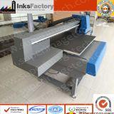 Canadá Distribuidores procurados: 90cm * 60cm Flatbed LED UV Printers