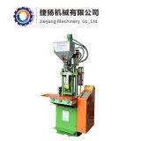 Machine van het Afgietsel van de Injectie van de Prijs van de fabriek de Verticale Plastic Kleine