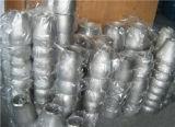 Riduttore dell'acciaio inossidabile di alta qualità di ASME B16.5