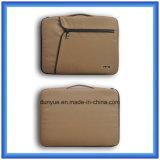 """Form-Junge-Entwurfs-Laptop-Aktenkoffer-Beutel, bewegliche Laptop-Hülse befestigt für Laptop 11 """", 13 """""""