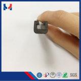 Qualitäts-magnetischer Streifen für magnetischen Messer-Halter