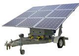 1000W fuori dal piccolo sistema domestico solare del sistema 1kw di griglia