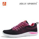 2017 de nieuwe Loopschoenen van de Sporten van de Mensen van de Tennisschoen van de Manier