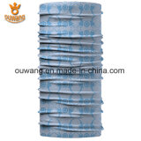 Sciarpa normale di vendita calda del poliestere di modo della Cina